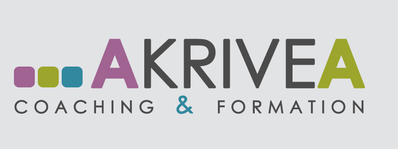 AKRIVEA Coaching & Formation
