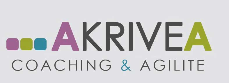 AKRIVEA Coaching & Formation